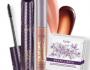 Tarte Makeup Kits
