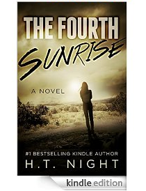 The Fourth Sunrise