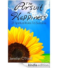 The Pursuit of Happiness Kindle