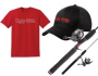 UGLY-STIK-HAT-and-SHIRT