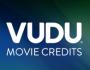 VUDU-Credit
