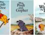 Winnie-the-Pooh-Short-Films