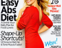 Womans Health Magazine