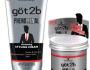 got2b PHENOMENAL Hair Care