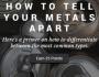 20150518-Insiders-Metals-01