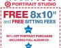 8x10-Portrait-Target-Coupon