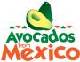 Avocados From Mexico1