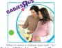 Babies-R-Us-New-Parent-Classes