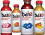 Bai5-Antioxidant-Beverage