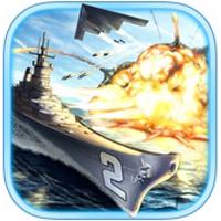Battle-Group-2