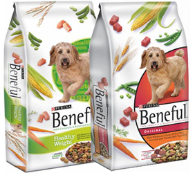Attention all pet owners! Get ready for some great savings on pet food! You can save $ off any one bag of Purina Pro Plan Dry Dog Food, any size, any variety Printable Coupon!