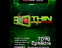 Biothin Weight Loss Sample