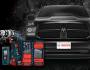 Bosch-Outperform-IWG