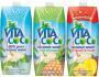 Bottle-of-Vita-Coco-Coconut-Water