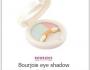 Bourjois-eye-shadow