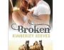 Broken Kindle Book