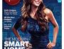 CNet-Magazine