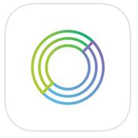 Circle-for-Bitcoin