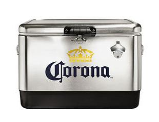 Corona Summer Gear