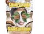 Creamy-Coconut-Face-Masks