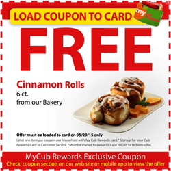 Cub-Foods-Cinnamon-Rolls