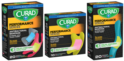 Curad-Performance-Series-Bandages1