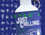 Custom Water Bottle from Camel