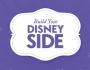 Disney-Family-Decal