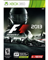 F1-2013-for-Xbox-360