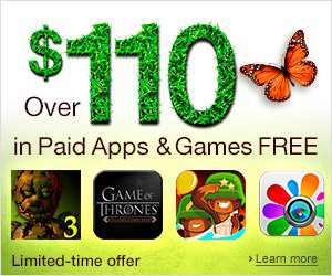 FREE-Apps-and-Games