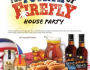 Fourth-of-Firefly-House-Party