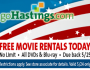 Free-Rental-Day-Hastings