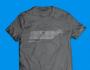 Google-Fiber-Nashville-T-shirt