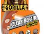 Gorilla Packaging Tape