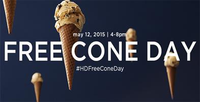 HD-free-cone-day