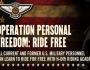 Harley-Davidson-Riding-Academy