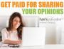 Harris-Poll-Online