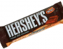 Hersheys-Caramels-Milk-Chocolate