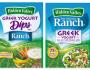 Hidden-Valley-Greek-Yogurt