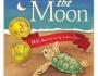 Ill Follow the Moon1