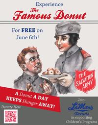 LaMar-Donuts