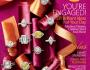 Martha Stewart Weddings Magazine new