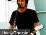 Matt-Nathanson-Live-at-Google