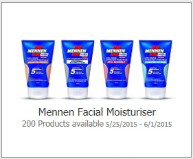 Mennen-Facial-Moisturiser
