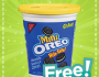 NABISCO-Go-Cup