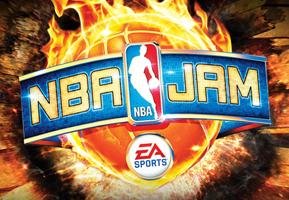 NBA-Jam