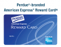 Perdue-branded-American-Express-Reward-Card