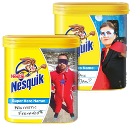 Personalized-Custom-Canister-of-Nesquik