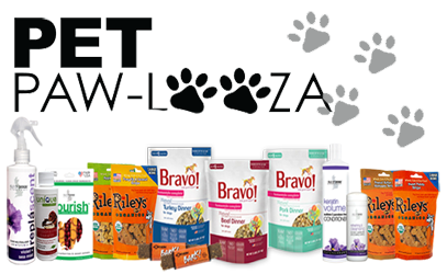 Pet-Paw-Looza-Sample-Event