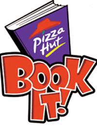 Pizza-Hut-Book-It